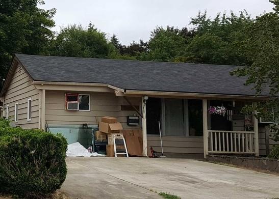 Property #28961282 Photo