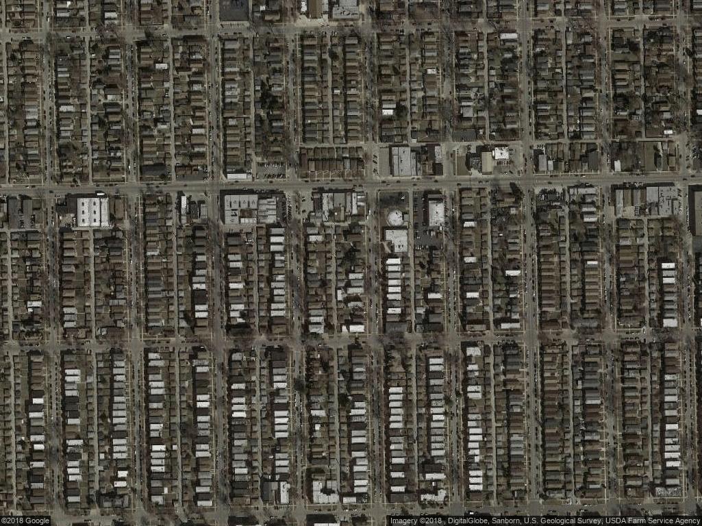 Property #28962161 Photo