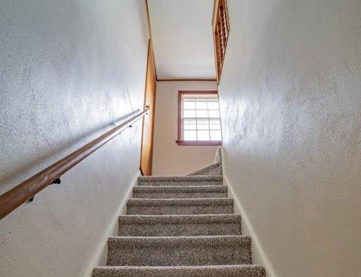 Property #28965144 Photo
