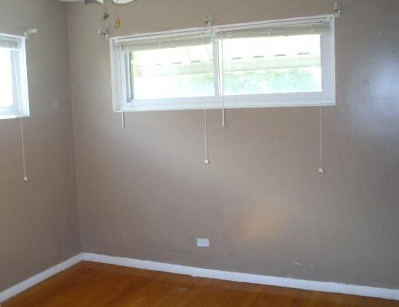 Property #28972030 Photo