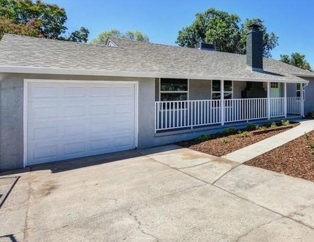 Property #29004795 Photo