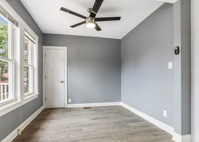 Property #29007027 Photo