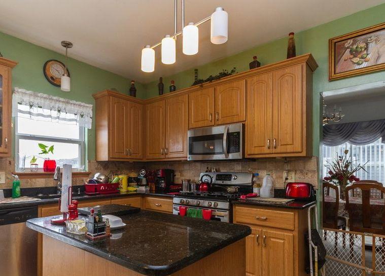 Property #29009673 Photo