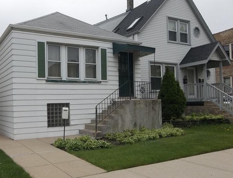 Property #29010042 Photo