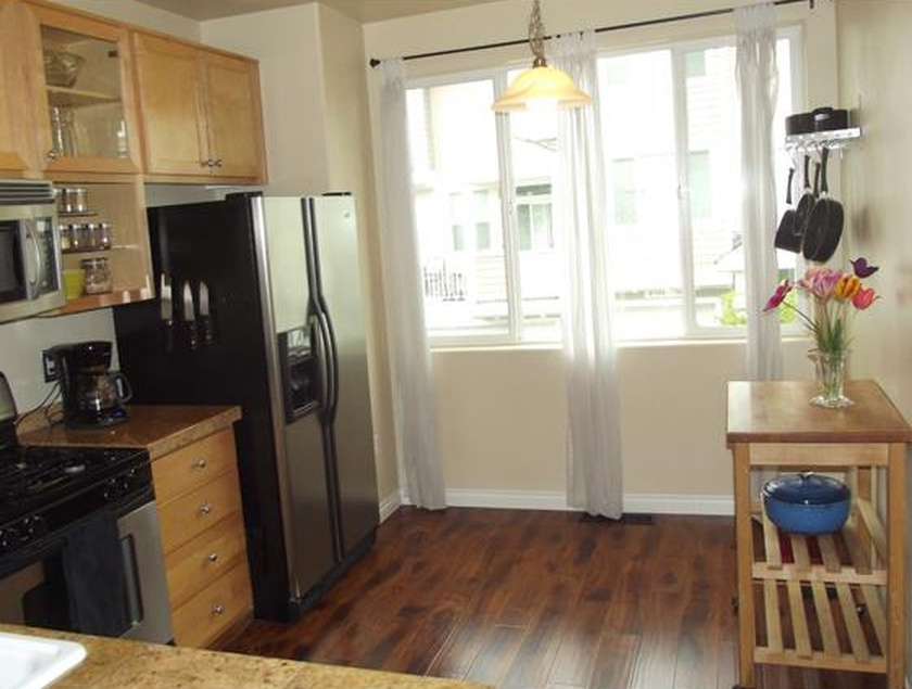 Property #29016505 Photo