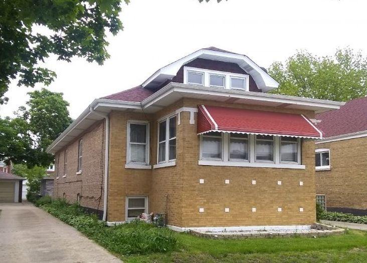 Property #29019366 Photo