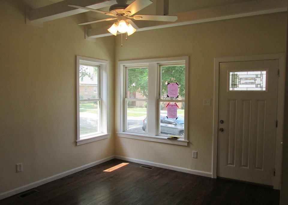Property #29024439 Photo