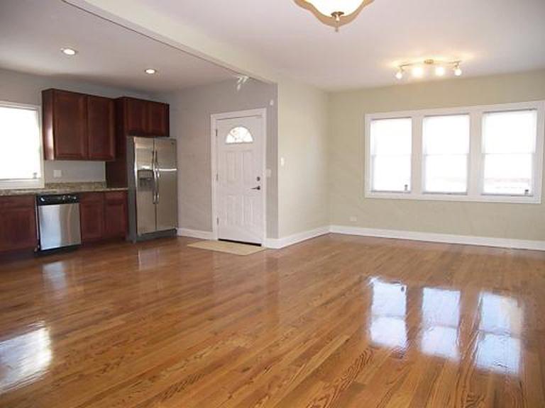 Property #29027459 Photo