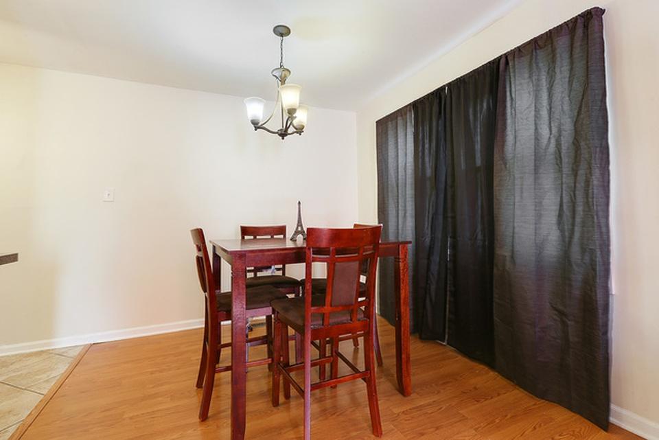 Property #29028795 Photo