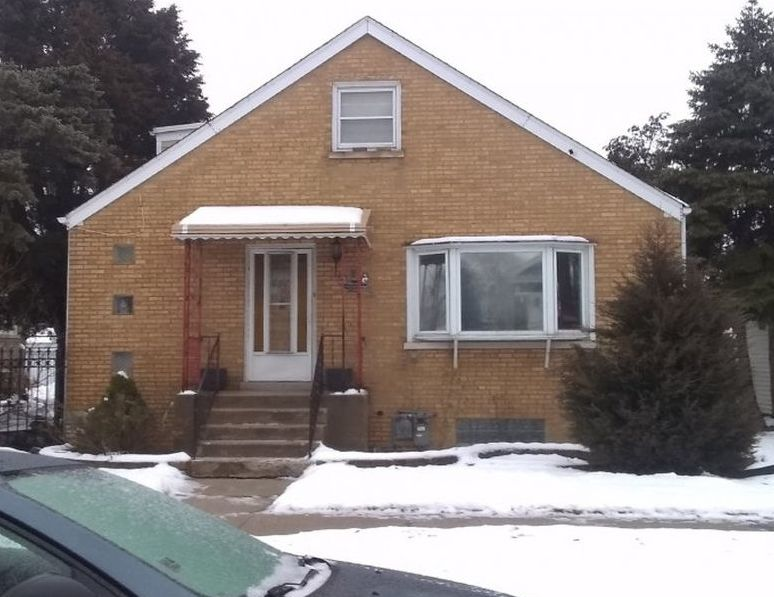 Property #29031168 Photo
