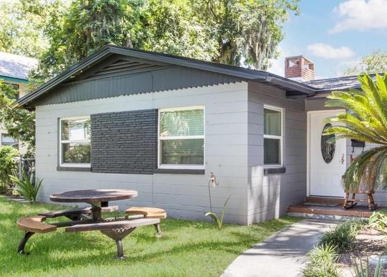 Property #29031773 Photo
