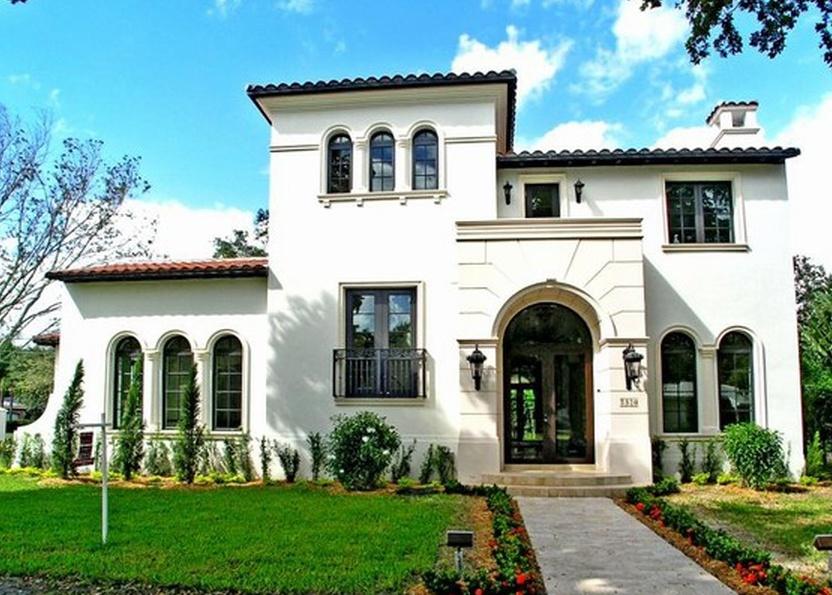 Property #29034411 Photo