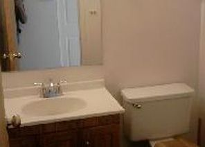Property #29034597 Photo
