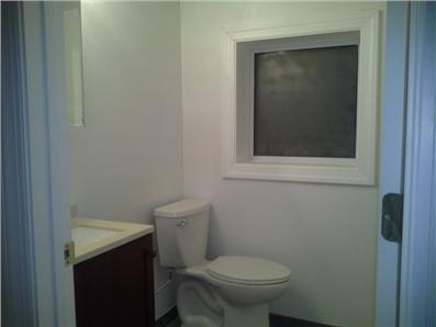 Property #29036695 Photo