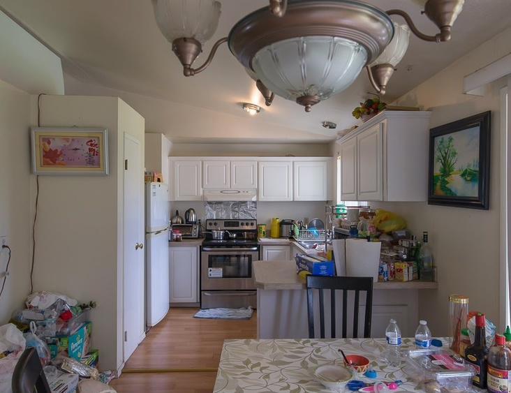Property #29037875 Photo