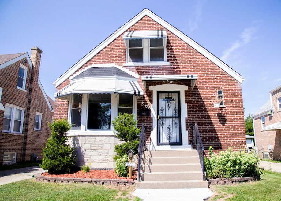 Property #29038775 Photo