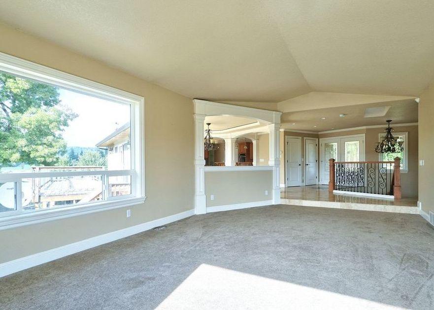 Property #29044613 Photo