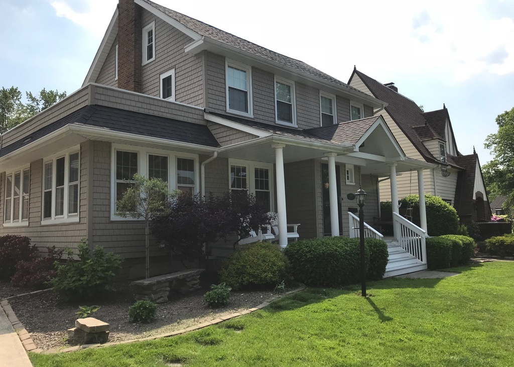 Property #29044805 Photo