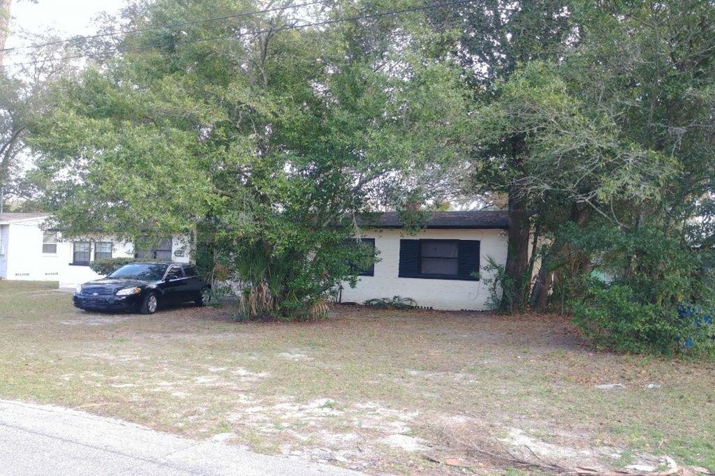Property #29046100 Photo