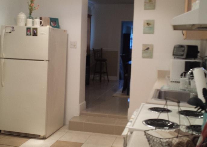 Property #29053334 Photo