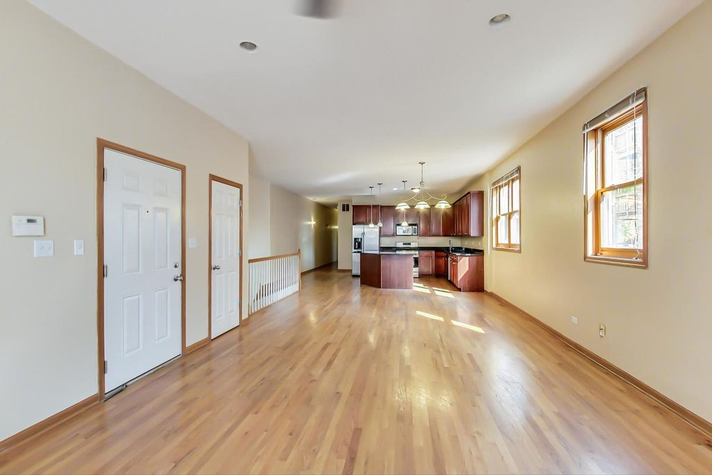 Property #29056511 Photo