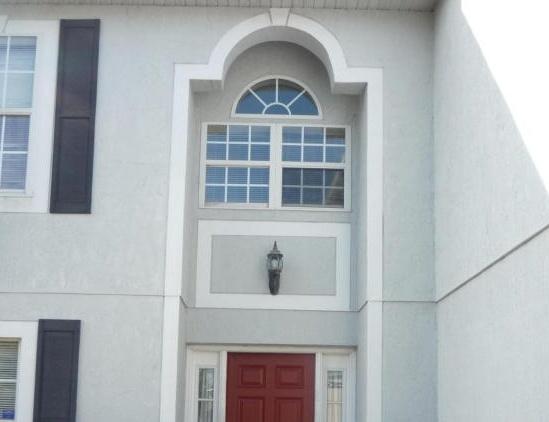 Property #29064002 Photo
