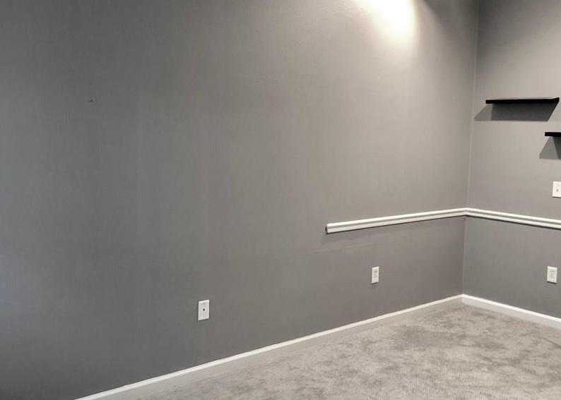 Property #29065943 Photo