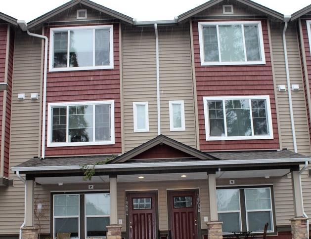 Property #29074352 Photo