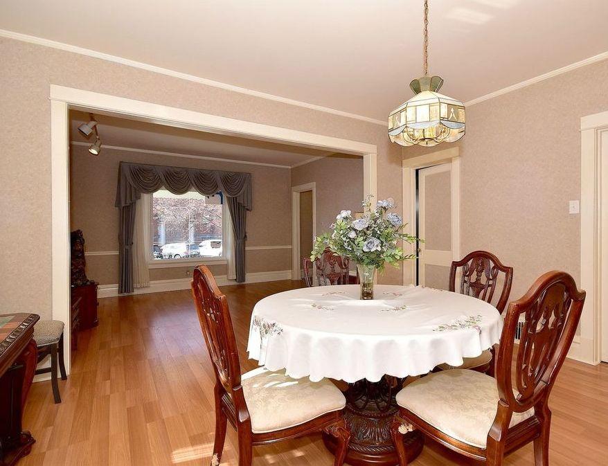 Property #29148564 Photo