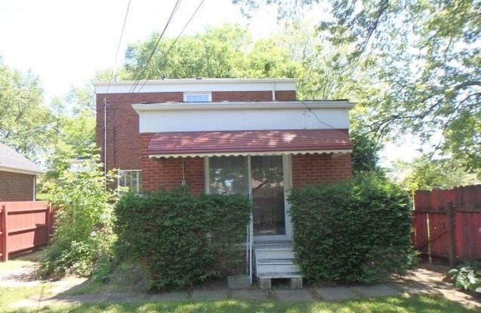 Property #29152350 Photo