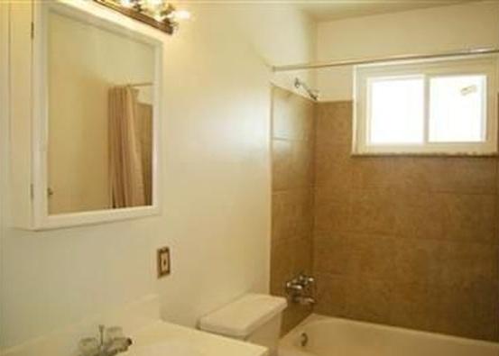 Property #29171533 Photo
