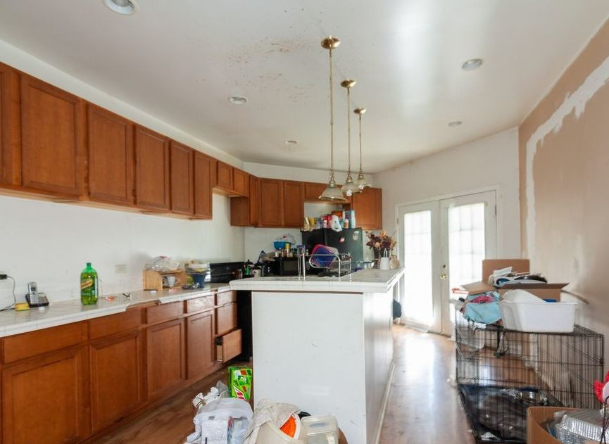 Property #29202064 Photo