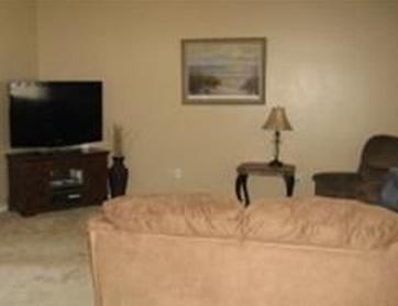 Property #29234281 Photo