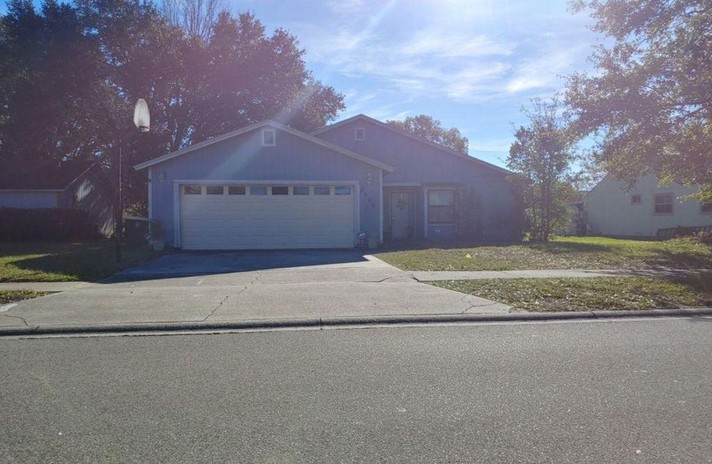 Property #29234320 Photo