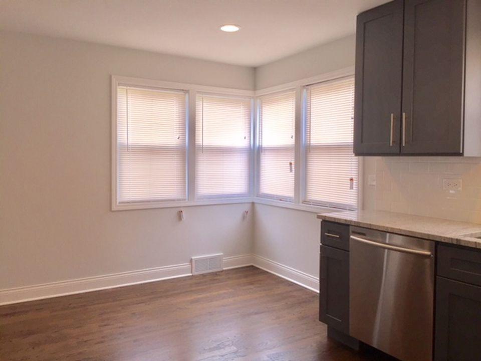 Property #29244577 Photo