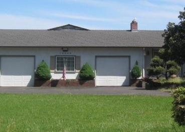 Property #29314302 Photo