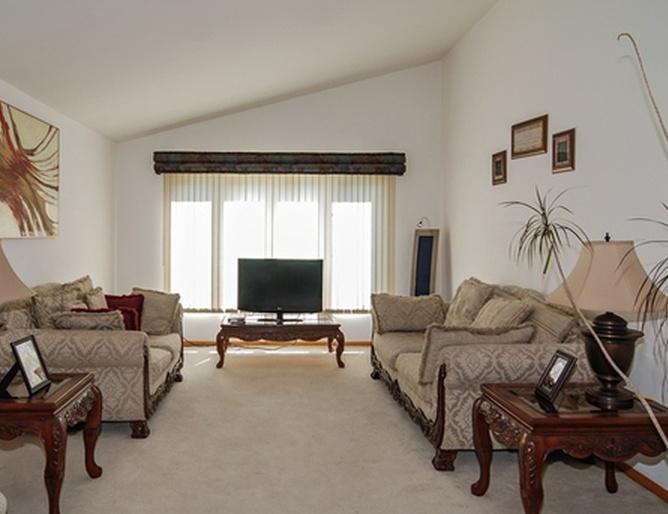 Property #29322609 Photo