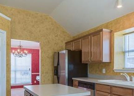 Property #29329416 Photo