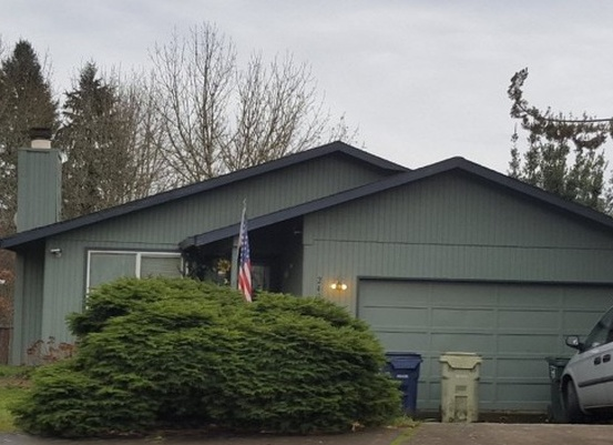 Property #29330182 Photo