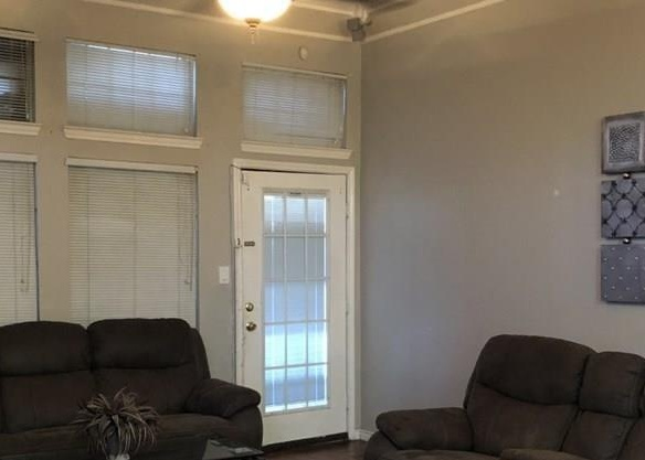 Property #29330663 Photo