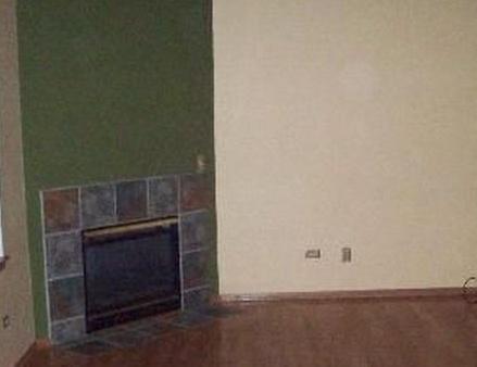 Property #29332206 Photo
