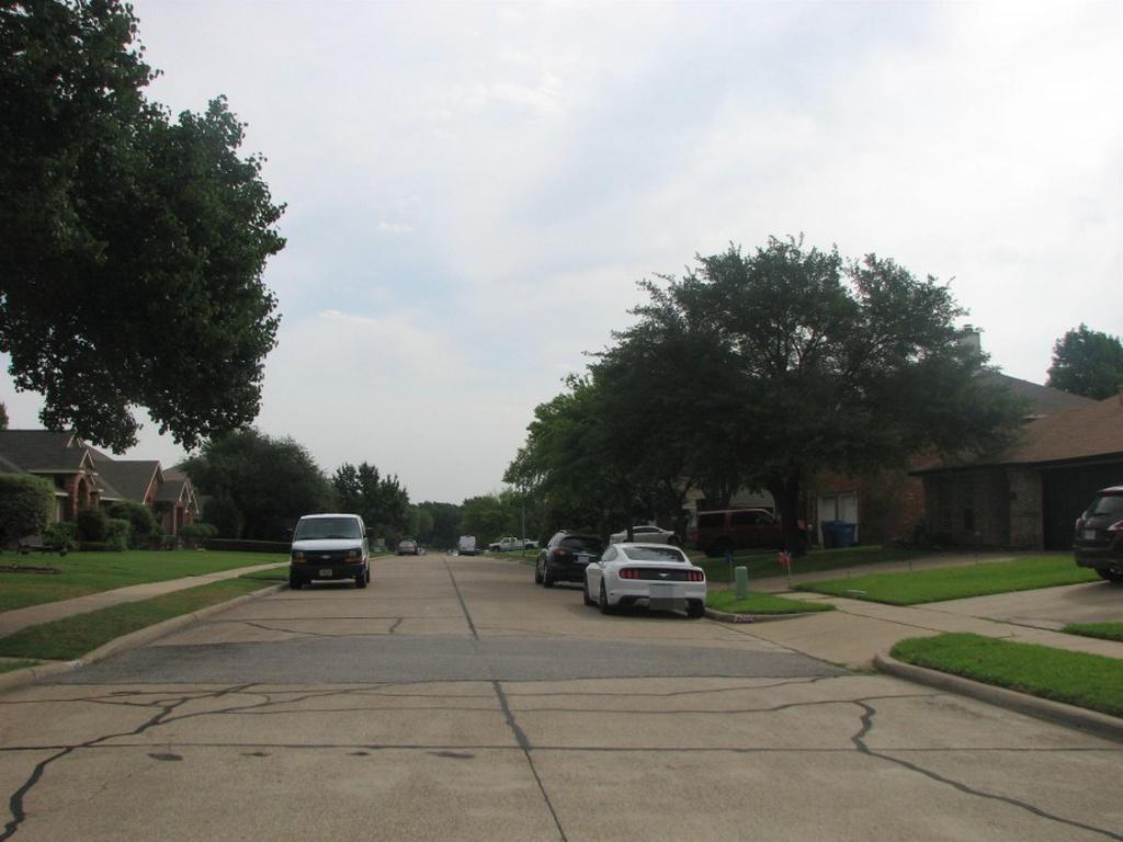 Property #29335846 Photo