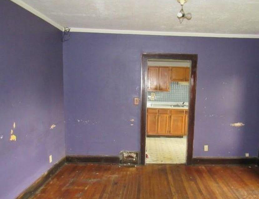 Property #29337835 Photo