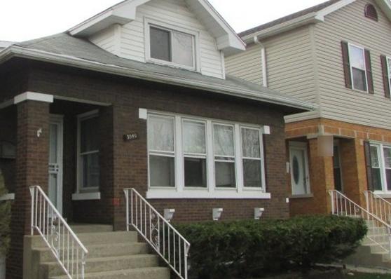Property #29338338 Photo