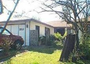 Property #29354344 Photo