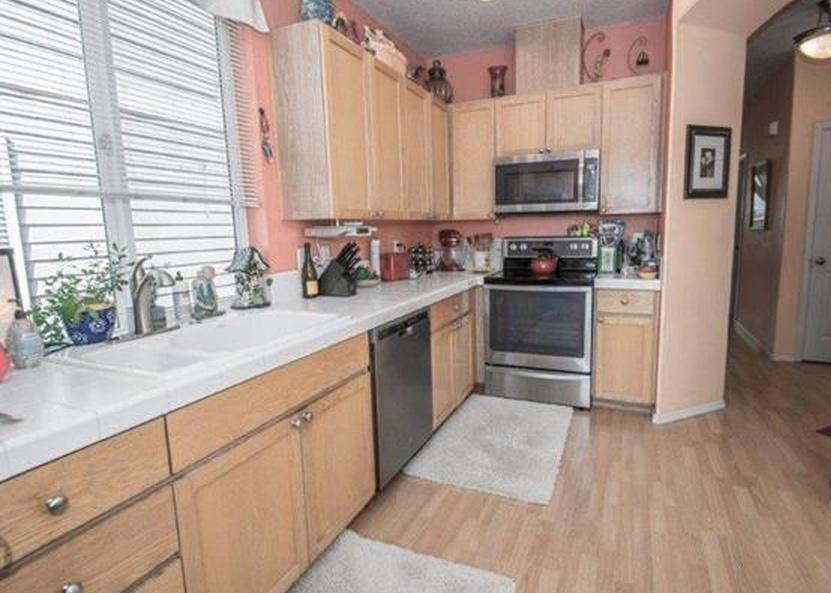 Property #29355905 Photo