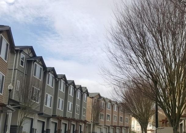 Property #29355960 Photo