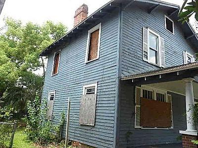 Property #29359205 Photo