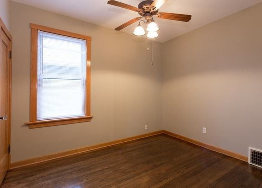 Property #29359411 Photo
