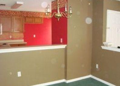 Property #29377651 Photo